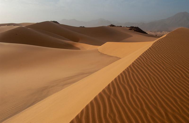 Desertification_20.JPG