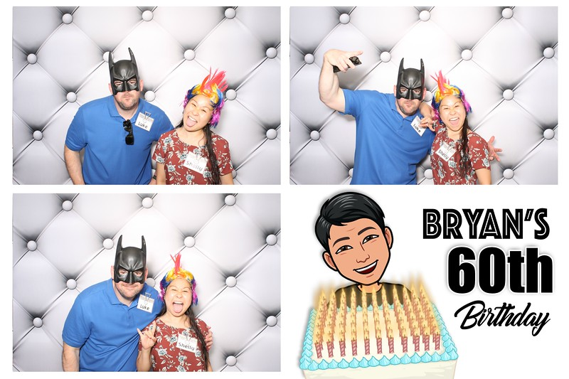 Bryan_60th_Birthday_Prints_ (13).jpg