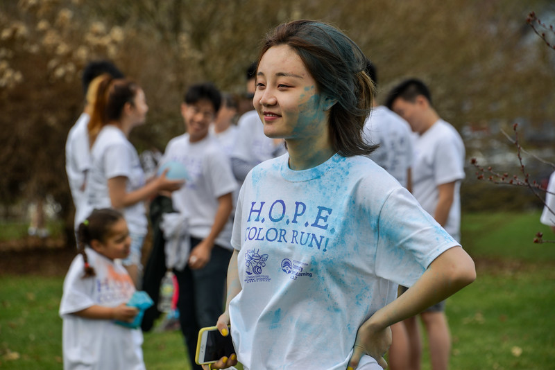 2017_4_29_Color_Run-27.jpg