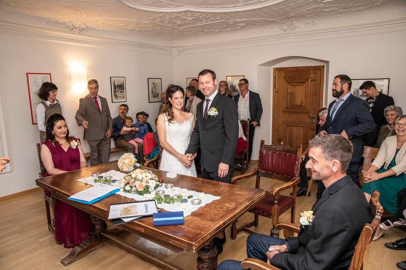 Hochzeit-Martina-und-Saemy-8339.jpg