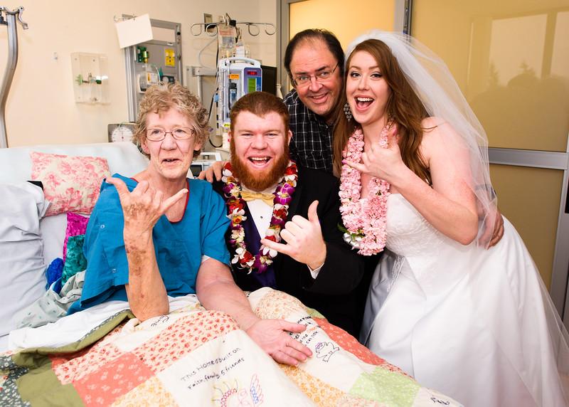 150123.mca.PRO.Hospital.Wedding.060.jpg