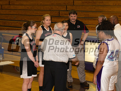 Girls Basketball 12 05 2019 RG