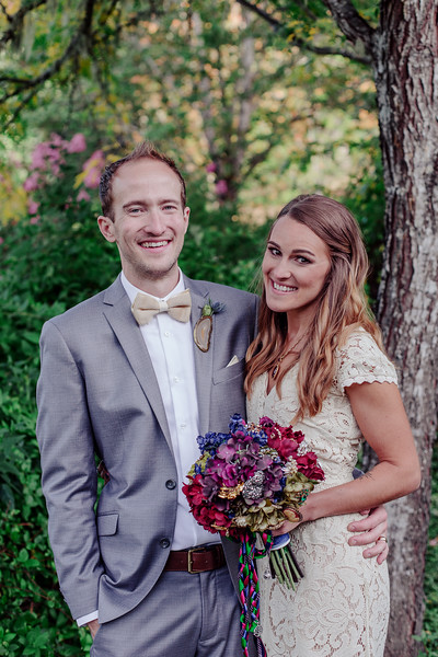 Brent and Rachel-595.jpg