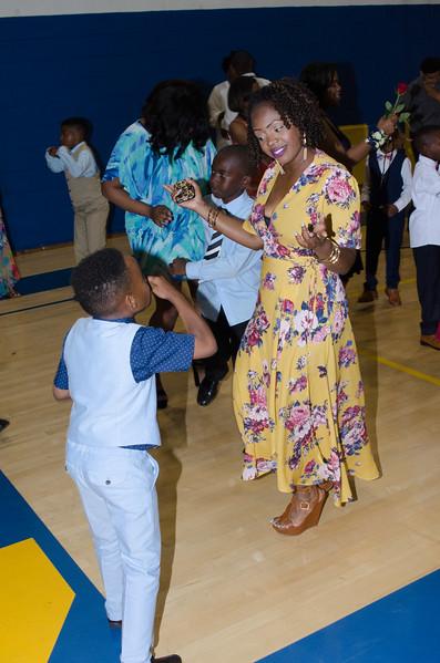 Mother Son Dance 85.jpg