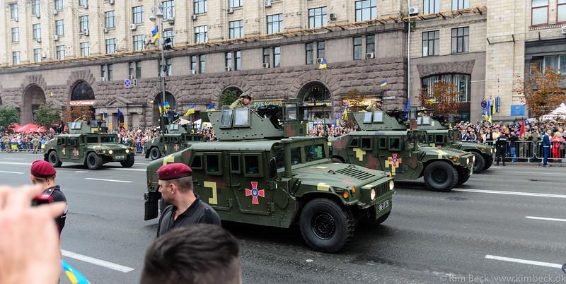 Parade #-28.jpg