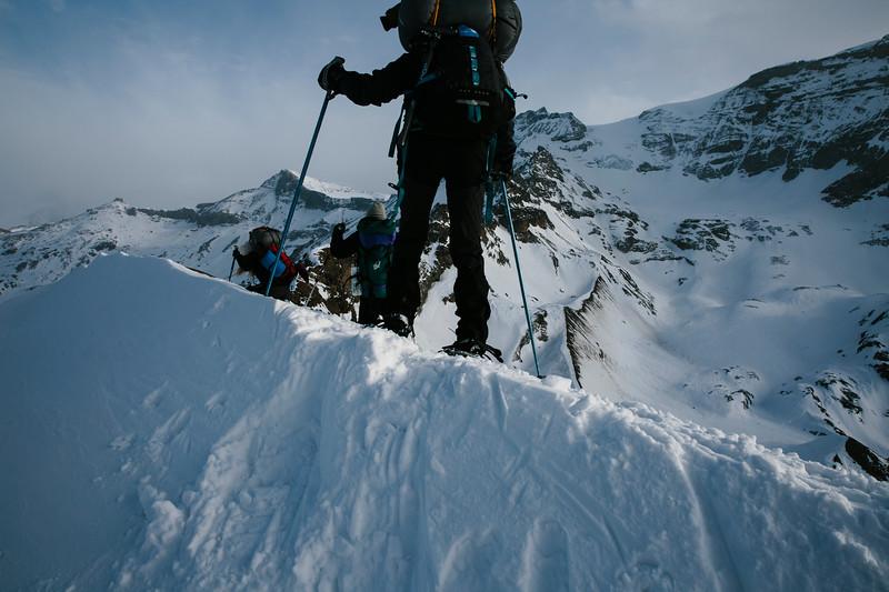 200124_Schneeschuhtour Engstligenalp_web-81.jpg