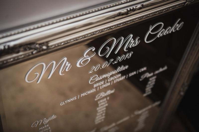 Nick & Natalie's Wedding-120.jpg