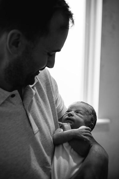 george-newborn-5.jpg
