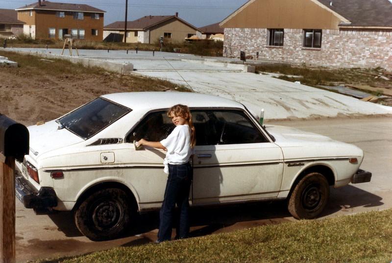 121183-ALB-1981-10-074.jpg