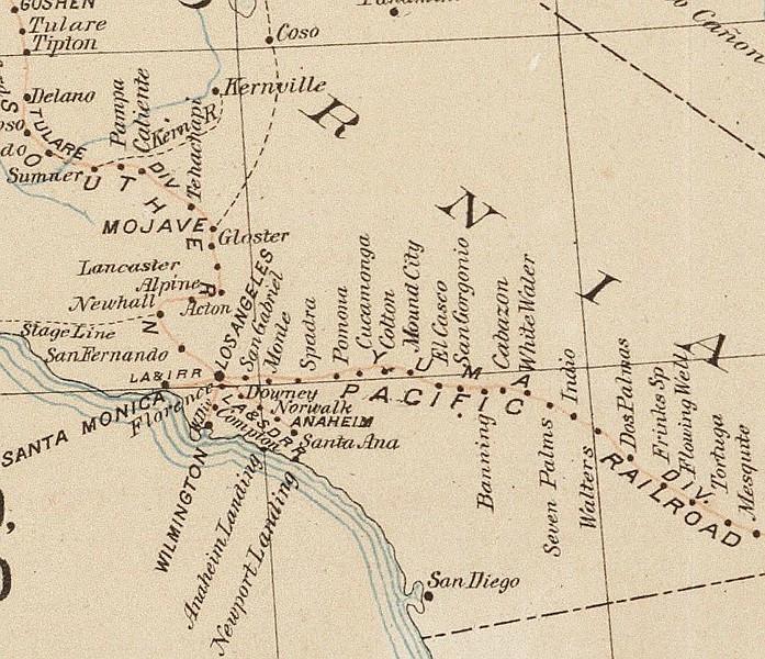 1880-CentralPacificRailroad-SouthernPacificRailroad03.jpg