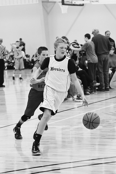 Basketball-166-2.jpg