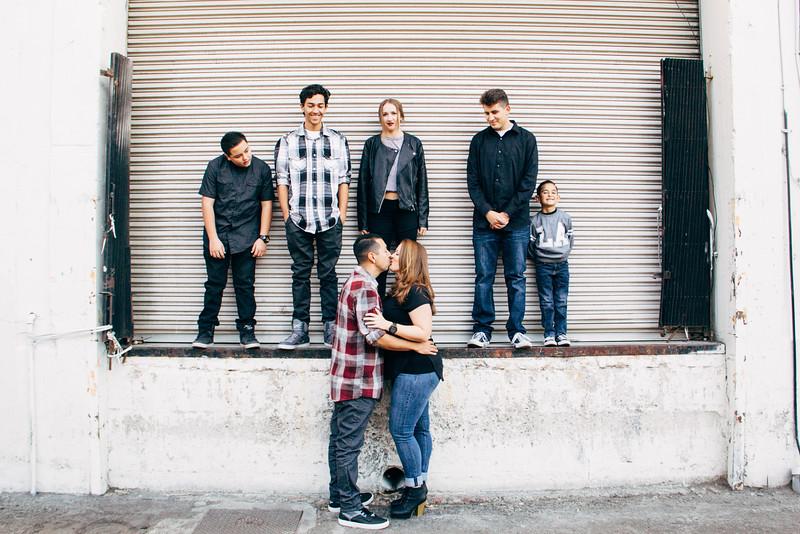 Rodriguez Family DTLA-102.jpg