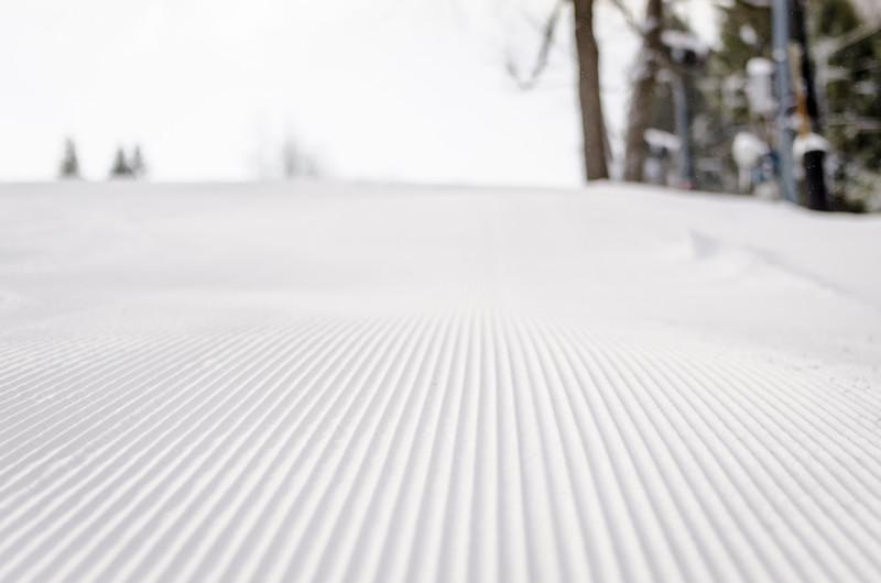 Ohio-Powder-Day-2015_Snow-Trails-70.jpg
