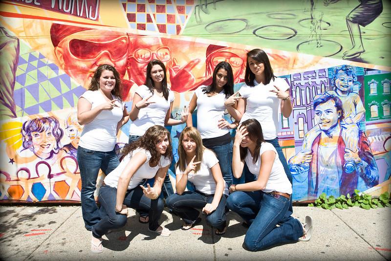 DJ_Friends2010_020.jpg