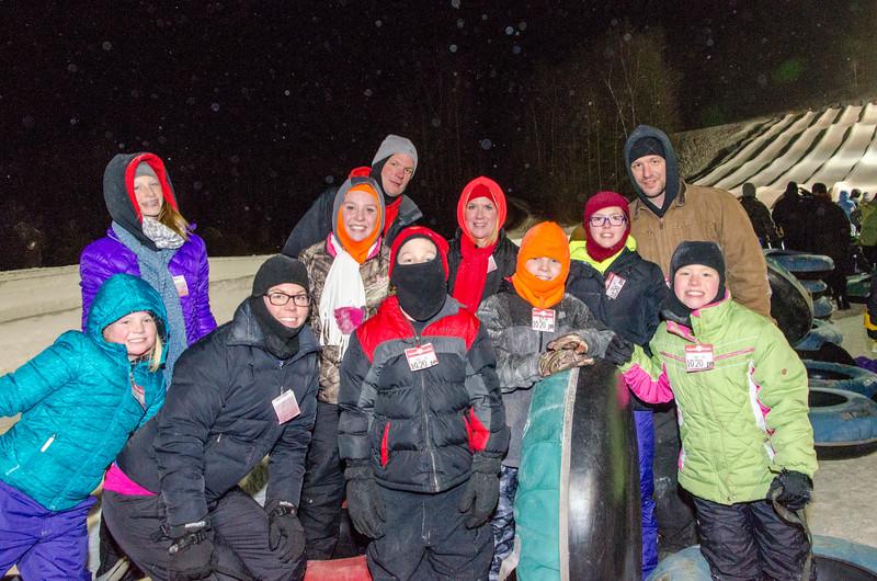 NYE-2014_Tubing-Snow-Trails-102.jpg