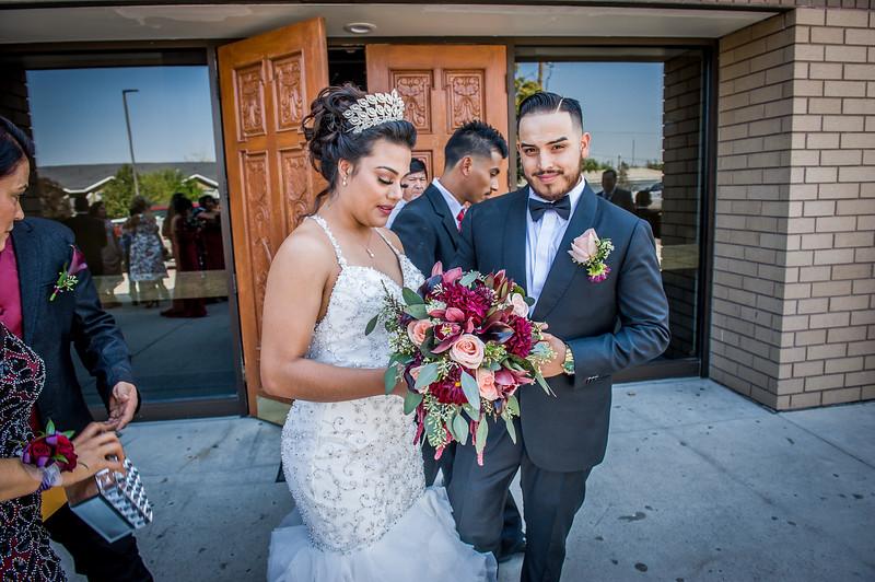 Valeria + Angel wedding -280.jpg