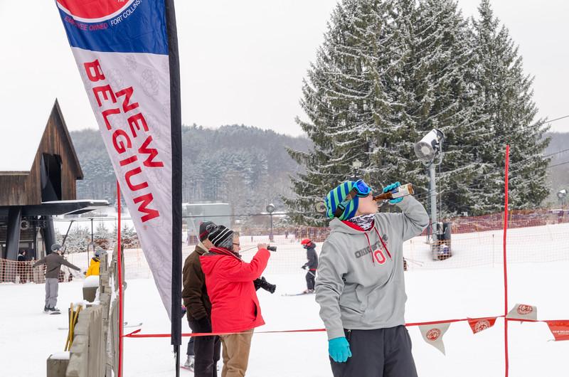 54th-Carnival-Snow-Trails-378.jpg