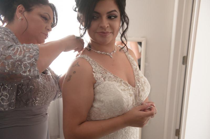 Estefany + Omar wedding photography-79.jpg
