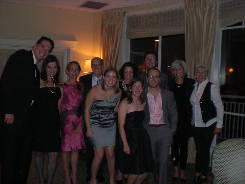 Laura and Kyle's Wedding Party (26).JPG