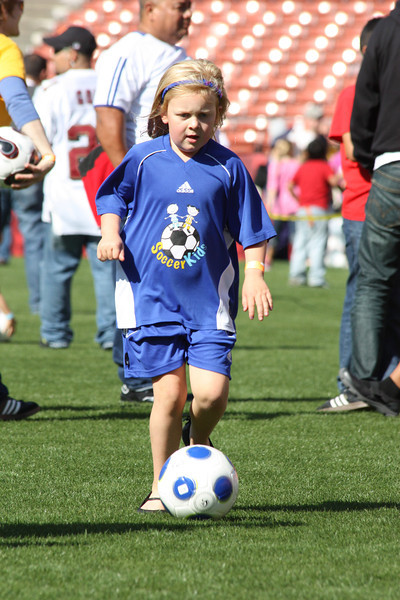 Chechile Photo Dribble Event (16 of 16).jpg