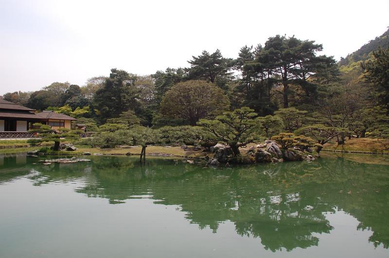 20-Japan2011_0438.JPG