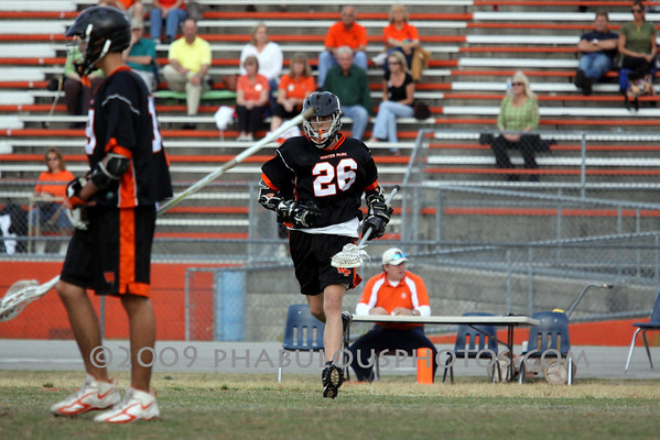 Winter Park @ Boone - 09 - JV LAX
