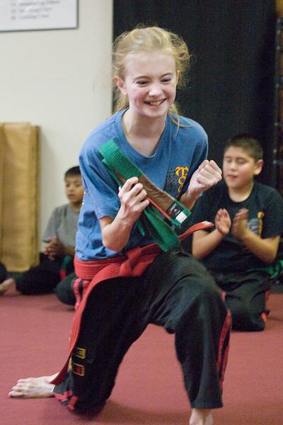 karate-102813-06.jpg