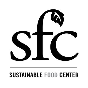 Sustainable Food Center: Downtown Farmer's Market