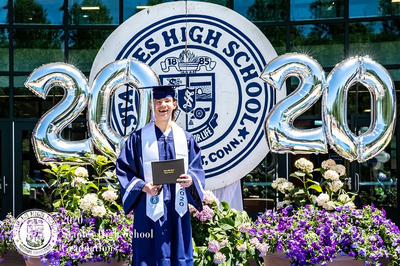 2020 SHS Graduation-0609.jpg