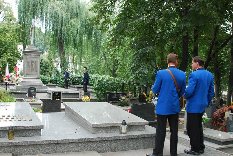O Memorial of war 1 .jpg