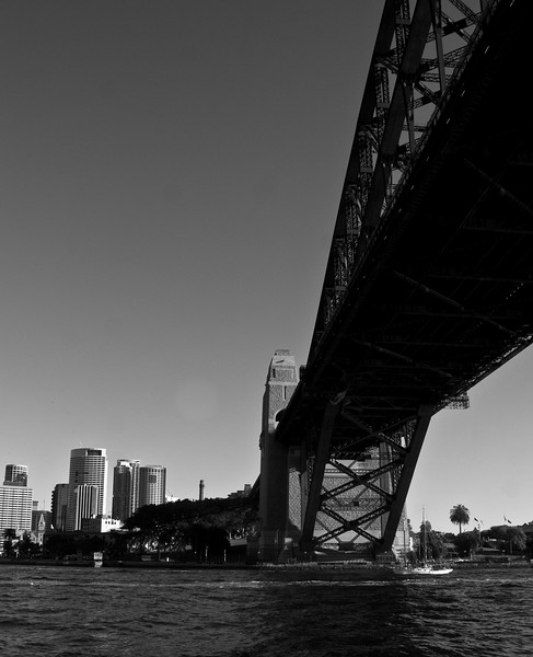 Harbour Bridge, Sydney.jpg