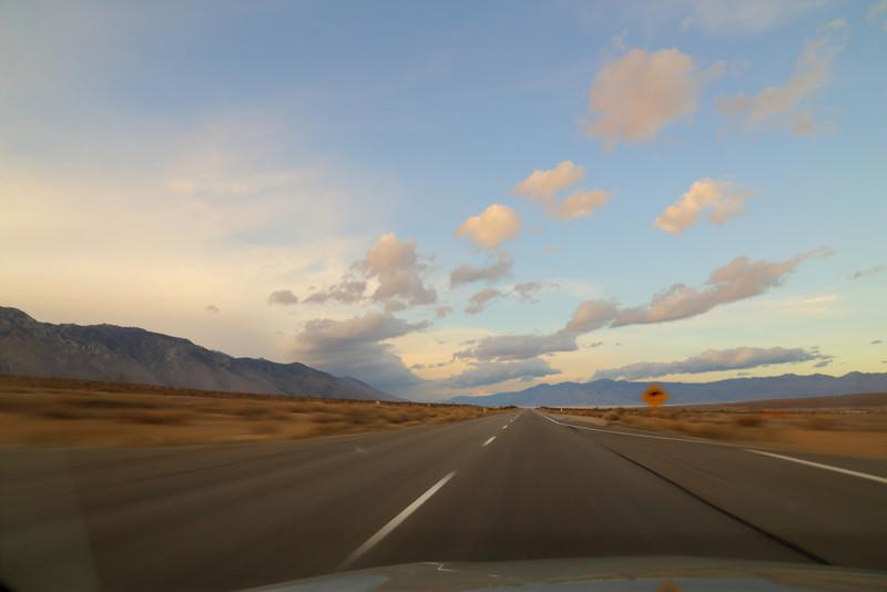 Roads 03.JPG