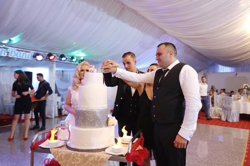 S&A - WEDDING DAY-3218.jpg