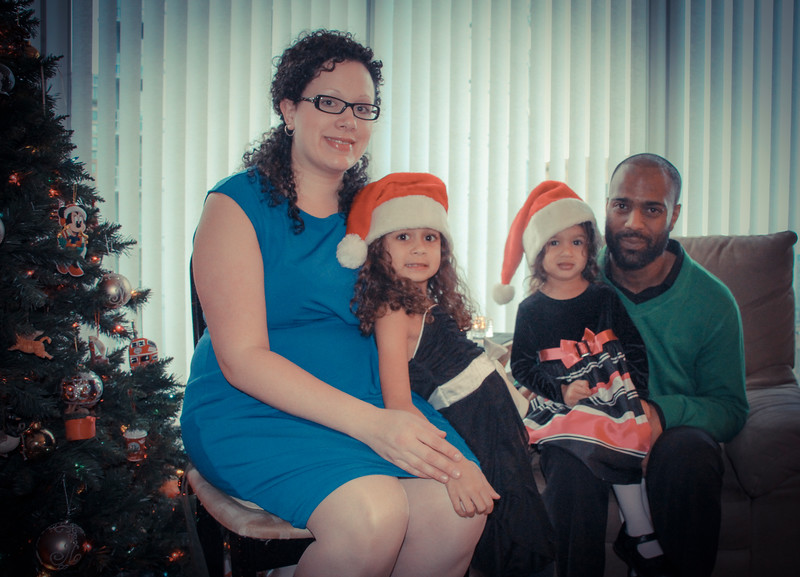 Simson Christmas 2012-8.jpg