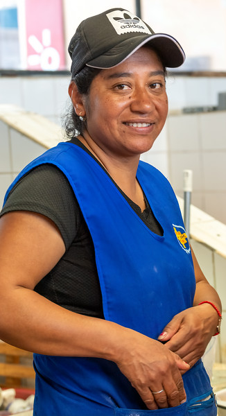 Faces of Ecuador 2019--30.jpg