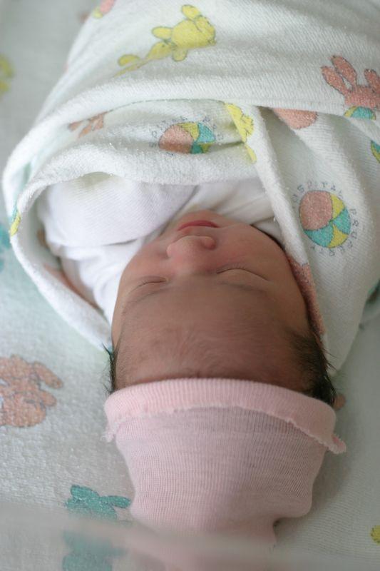 Baby Zoe 220.JPG