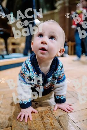 © Bach to Baby 2019_Alejandro Tamagno_Balham_2019-12-17 040.jpg