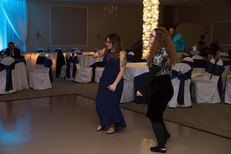 Diaz Wedding-3335.jpg
