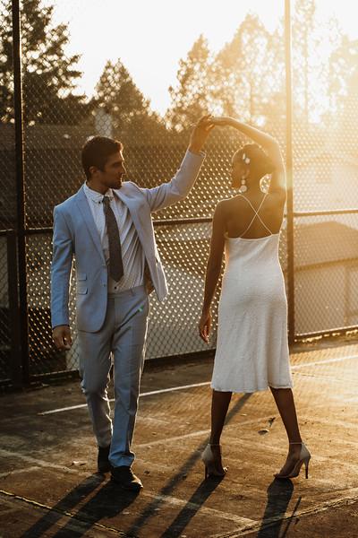 Figueroa Wedding-76.jpg