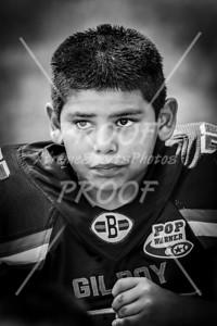 Morales #75
