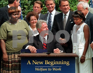 welfare-reform-has-worked-before-it-can-work-again