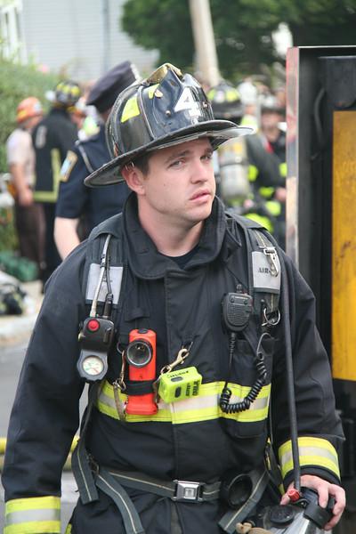 8-21-14, Boston - 4th Alarm 105 Murdock Street 059.JPG