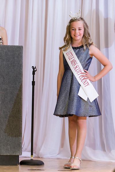 Miss_Iowa_20160608_170347.jpg