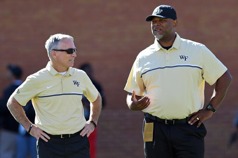 Coach Higgins & Coach Hunter.jpg