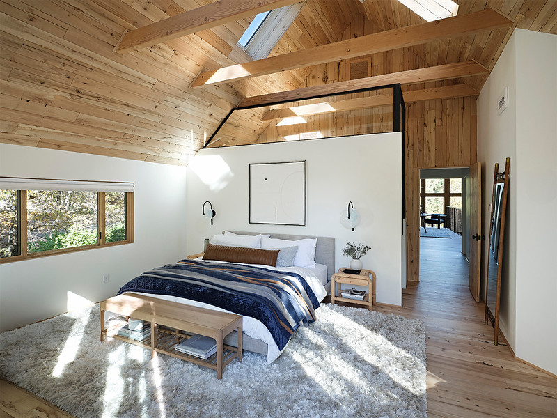 bedroom-inspiration-25.jpg