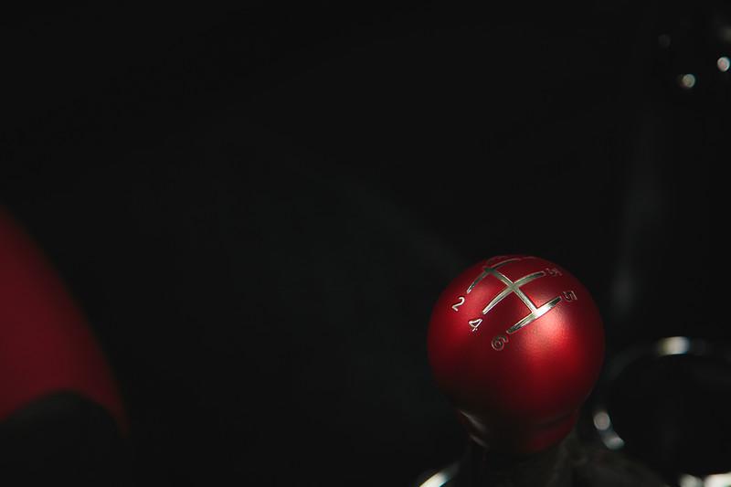 raceseng-contour-red-satin-translucent-5687.jpg