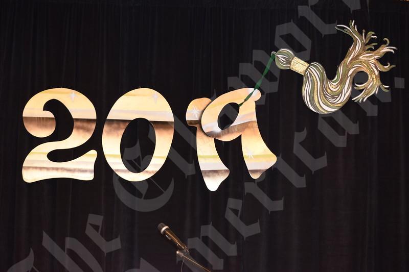 HS grad 2019 (3).JPG