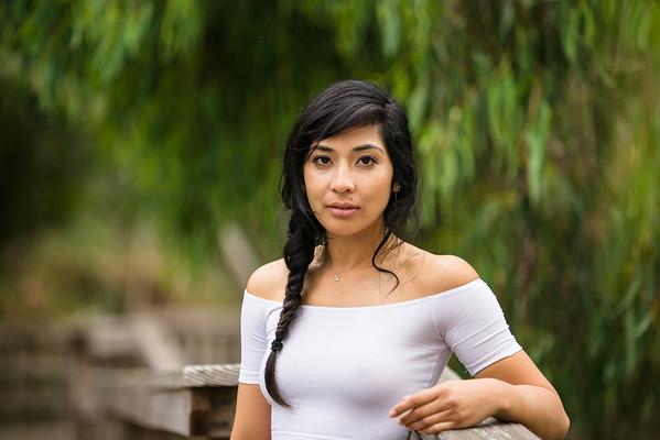Danielle Quinones
