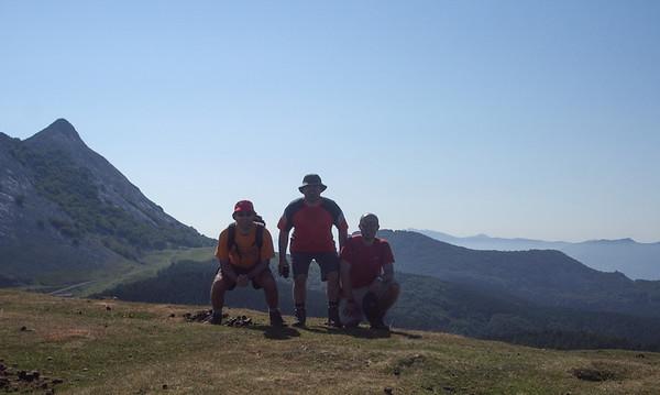 2005 Amboto