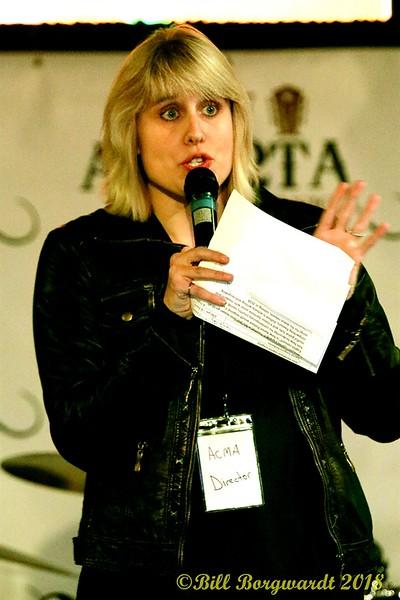 Jen Dalen - Industry Awards - ACMA 2018 0439.jpg